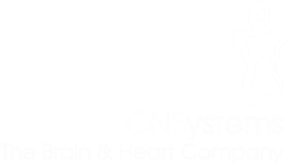 cnsystems_white_01.png