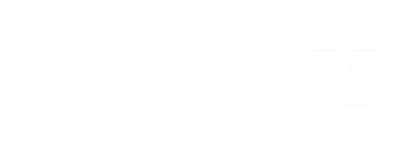 eambes_white_01.png